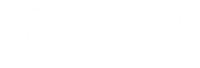 仙台市青葉区で縮毛矯正が口コミで評判の美容室【TOP HAT】
